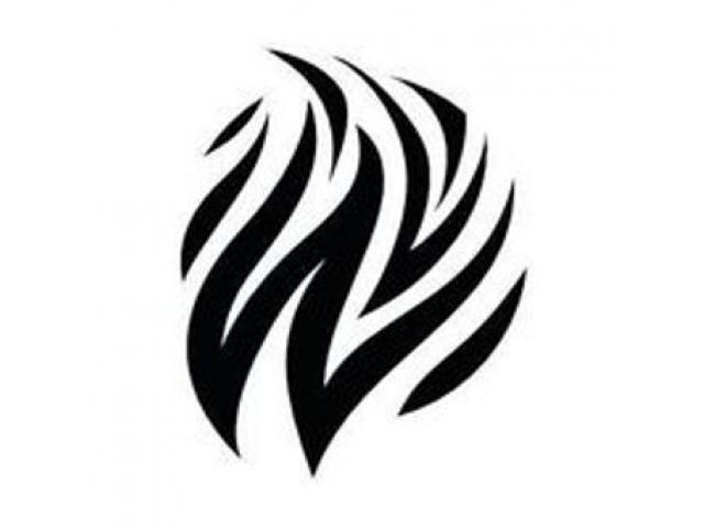 White & Black - Creative Design Agency, Trichy