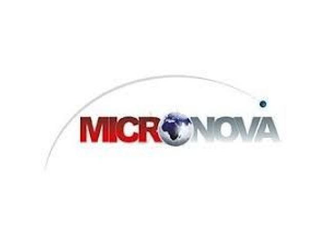 Residual Current Circuit Breaker Suppliers RCCB Online   Buy ELCB Online – Micronova Group