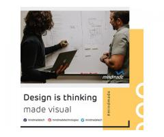 Website design Coimbatore | Logo Design Company | E-commerce