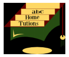 Home tutors near me