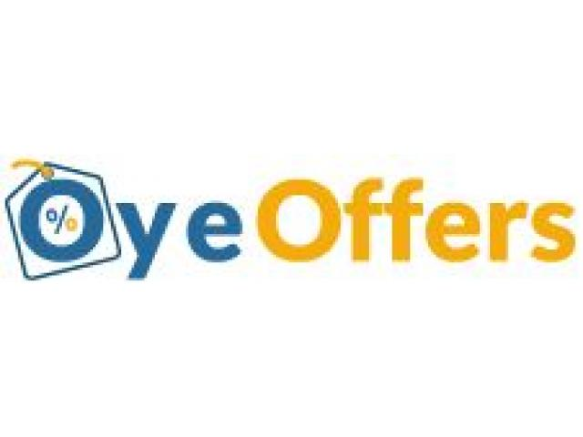 makemytrip coupons hdfc