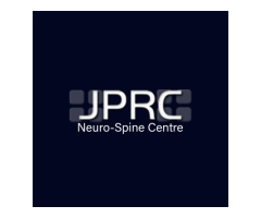 Best Spine Hospital in Jaipur