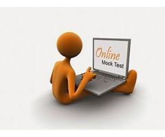 CCC Online Mock Test