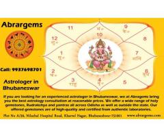 Astrologer in Bhubaneswar