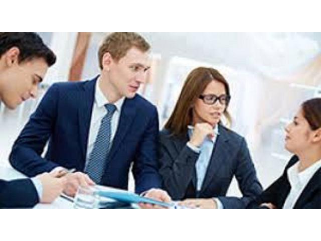 Lead Generation Services | B2B Lead Generation Services | real estate lead generation services