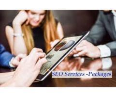SEO company in Bangalore | SEO Agency in Bangalore | SEO Services Company