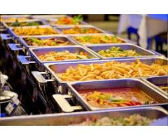 Catering Service in  Bhubaneswar
