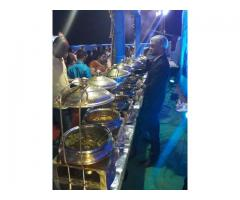 Top Caterer in Bhubaneswar