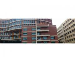 BMS College of Engineering | BMS College of Engineering Bangalore | BMS College Bangalore