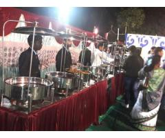 Premium Corporate Catering in Bhubaneswar