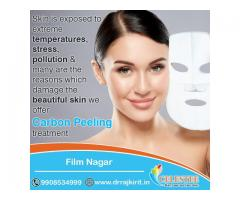 Celestee Skin and Hair Clinic in Hyderabad