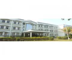 Kavikulguru Institute of Technology & Science