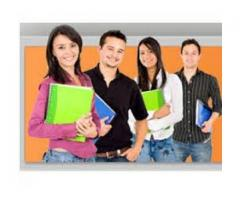 Tuition Bureau in Ghaziabad