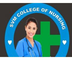 Technologically Advanced B.Sc Nursing Colleges in Rohtak