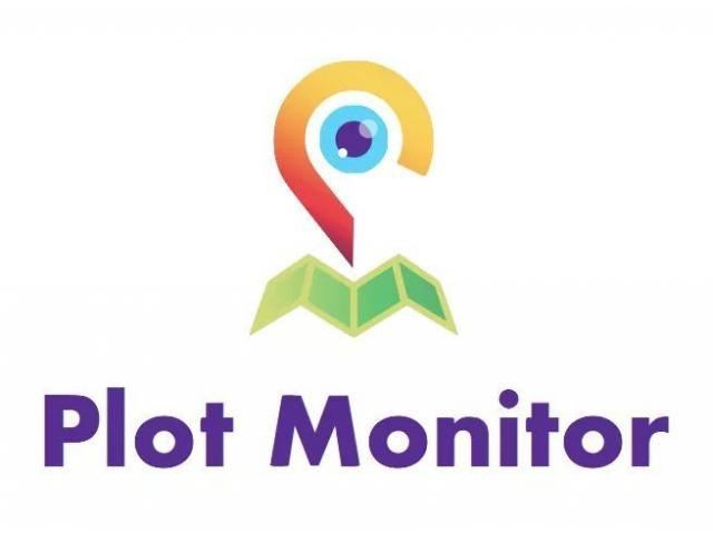 Plot Monitoring Services in Bangalore