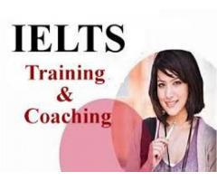 Ielts Training Institute KUNNAMKULAM