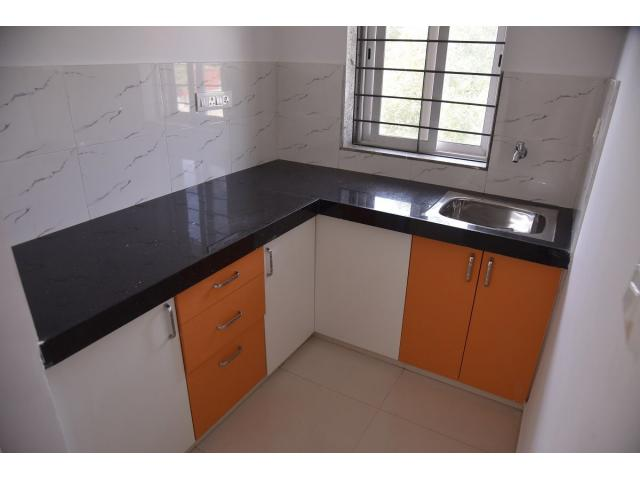 2 BHK flats in udaipur