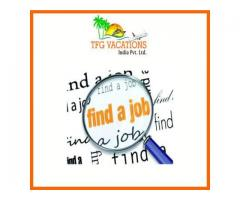 Income Opportunity For All & Everyone in Tourism Company TFG Vacations