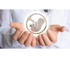 Complete your dream of prenthood with IVF