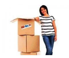 Parcel Forwarding Service | USA2Me