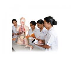 Eligibility for GNM Nursing College in Delhi