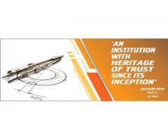 IIT JEE Training Institute in Pune | Mc2 Academy