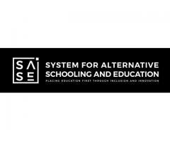 NIOS Admissions 2020 | SASE