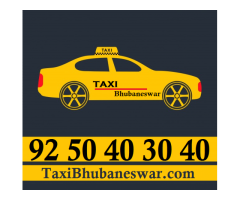 Car rental in Bhubaneswar | Bhubaneswar cab