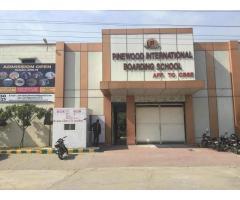 Top Hostel School in Delhi NCR