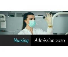 Admission for Nursing Course in Bahadurgarh