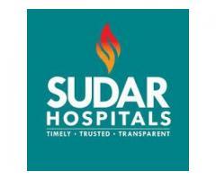 Sudar Hospitals-Best Hospitals in Tambaram