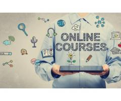 Online Computer Classes in Panchkula