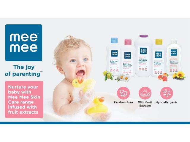 Buy Baby products online India   MeeMee