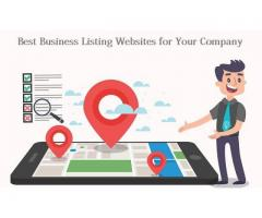 Famous Business Directory