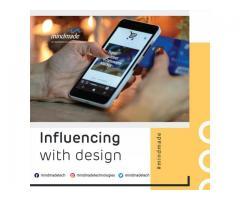 Mobile application development in coimbatore| Mobile app developers Coimbatore