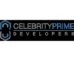 Celebrity Prime - One of the Best Real Estate Developers in Bangalore & Hyderabad