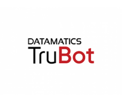Schedule On Demand - RPA Training Online with Datamatics TruBot