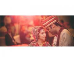 Best Matrimony In Tirupati    Pelli Chupulu Matrimony