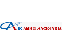 Air Ambulance In India | International Air Ambulance