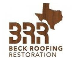 Looking for a Roofing & Restoration in Houston & Richmond?