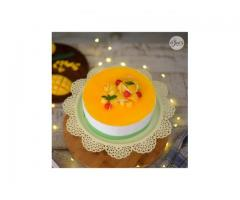 online birthday cake delivery in Noida