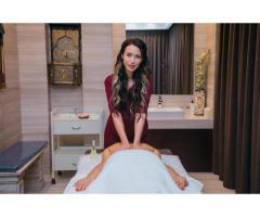 FEMALE TO MALE BODY MASSAGE IN VASHI 8080808301