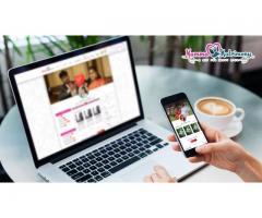 Best Matrimonial site for Tamilnadu Brides/Grooms