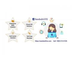 Unified Communication Services in Bangalore