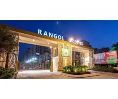 Buy Luxury Apartments in Vaishali Nagar Jaipur