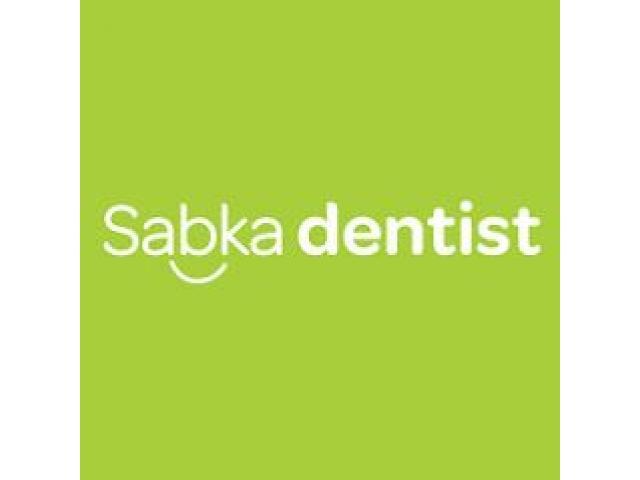 Sabka Dentist Dental Clinic