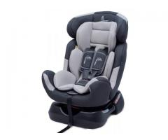Buy Baby Car Seat, Carry Cot and Rocker with Canopy for Kids 0 to 15 Months Old In India