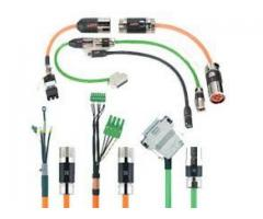 ethernet cable | ETHERLINE® PN | ETHERLINE® Cat.6 FD