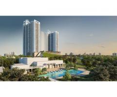 1 BHK, 2 BHK, 3 BHK Flats, Apartments in Kalyan | Birla Vanya