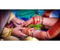 Wedding Planners in Bangalore   Best Wedding Coordinators   Zzeeh